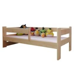 Łóżko dziecięce LILI