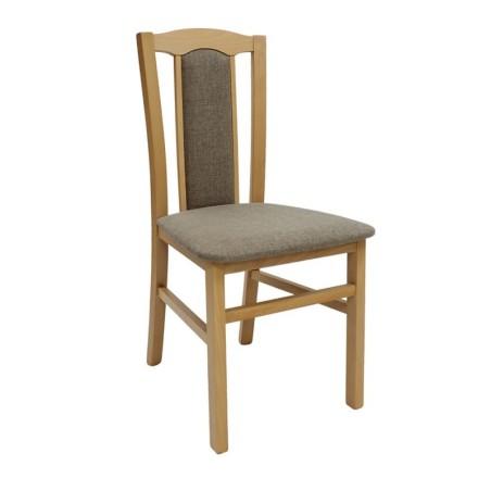 Krzesło bukowe CALVAR 1