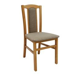 Krzesło bukowe CALVAR 2