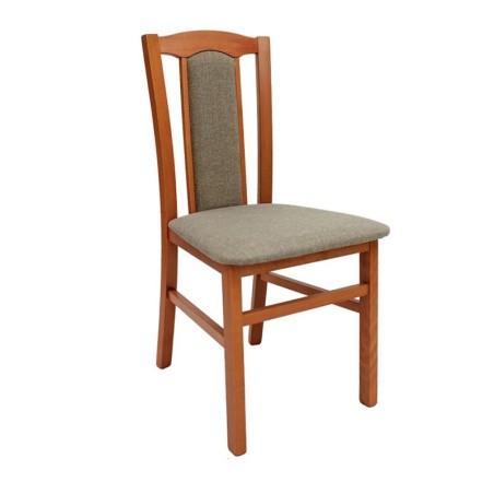 Krzesło bukowe CALVAR 3