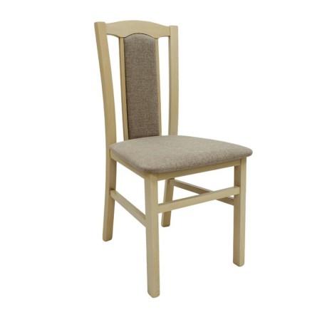 Krzesło bukowe CALVAR 5