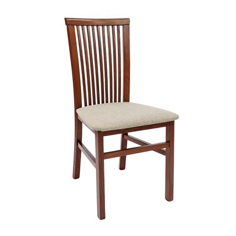 Krzesło bukowe OVAR 5