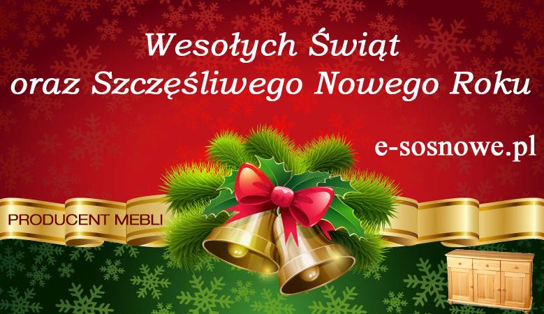Wesolych-Swiat-2015