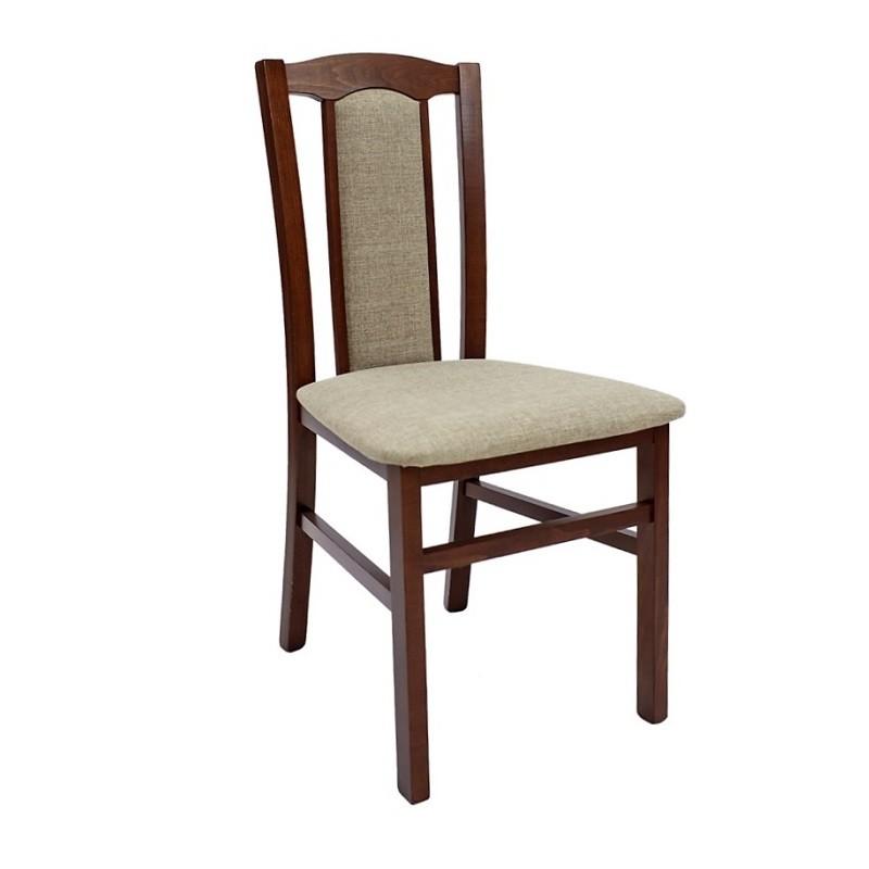 Krzesło bukowe CALVAR 4