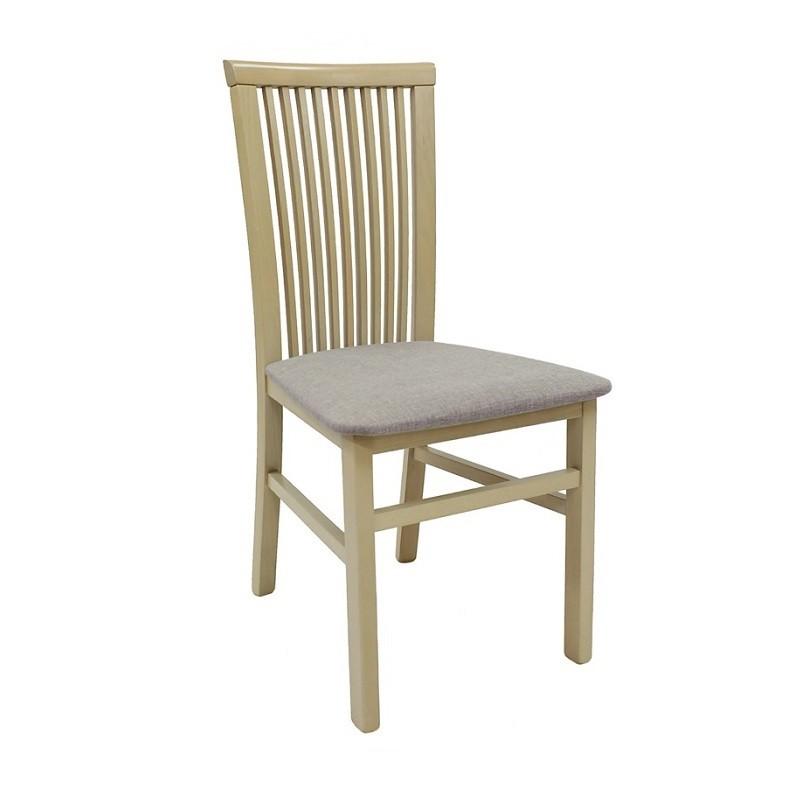 Krzesło bukowe OVAR 4